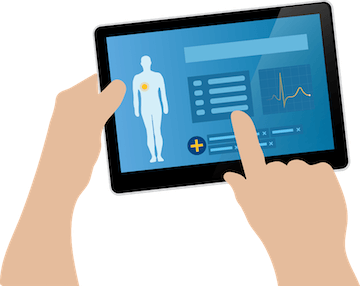 Series: Transforming Clinical Trials with Digital Solutions – Part 1